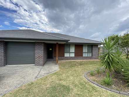 1/4 Harmony Way, Brassall 4305, QLD House Photo