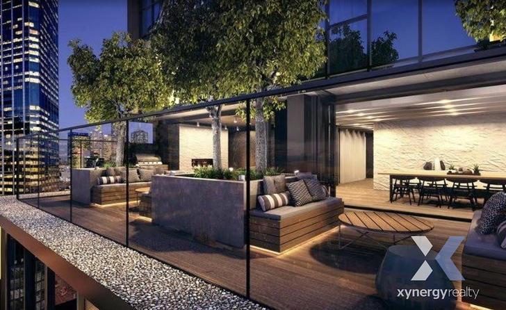 602/315 La Trobe Street, Melbourne 3000, VIC Apartment Photo