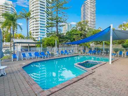 32/37 Bayview Street, Runaway Bay 4216, QLD Apartment Photo