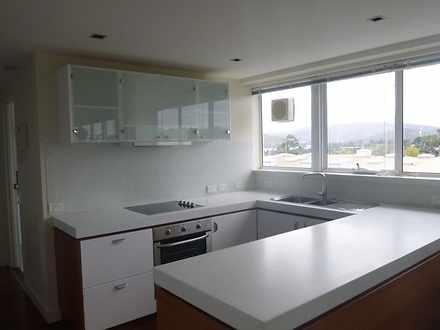 Apartment - 16/31 Tower Roa...