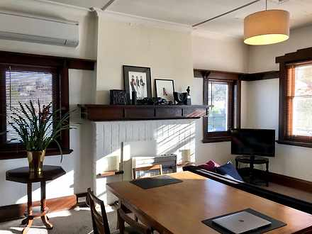 Apartment - 2A Rupert Avenu...
