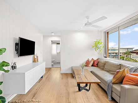 Apartment - 8/79 Dee Why Pa...