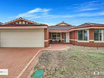 397 Kingsway, Landsdale 6065, WA House Photo
