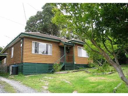 House - 23 Butlers Road, Fe...