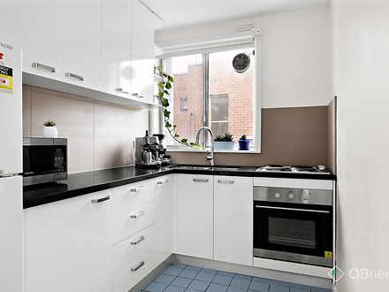 Apartment - 6/7-9 Baker Str...