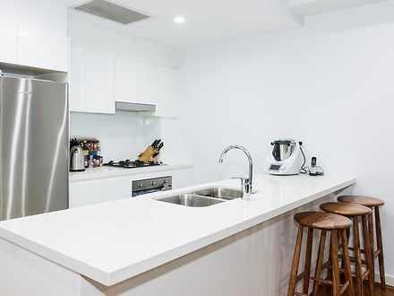 Apartment - 404/72-74 Gordo...