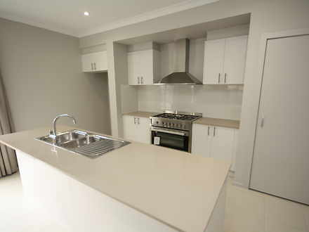 House - 1A Daly Street, Mag...