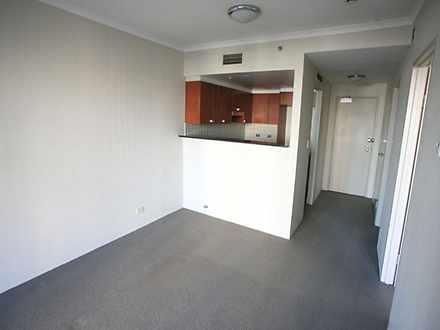 Apartment - 2002/1 Hosking ...