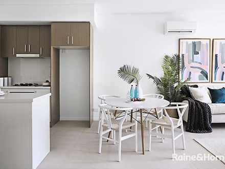 Apartment - 11/85 Park Road...