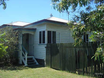 House - 39 Sims Road, Avene...