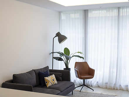 Apartment - 503/74 Eastern ...