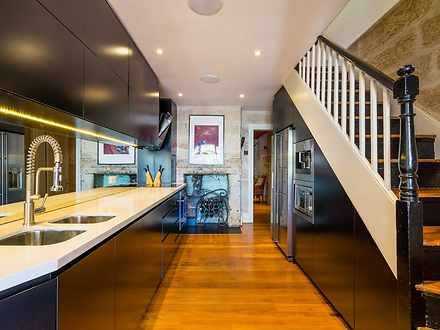 House - 62 Argyle Place, Mi...