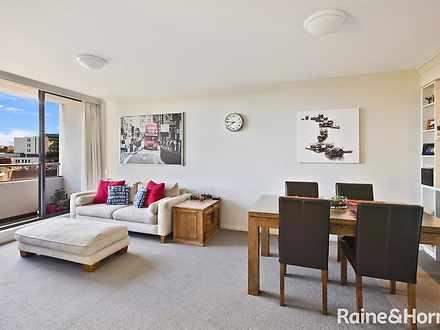 908/3 Herbert Street, St Leonards 2065, NSW Apartment Photo