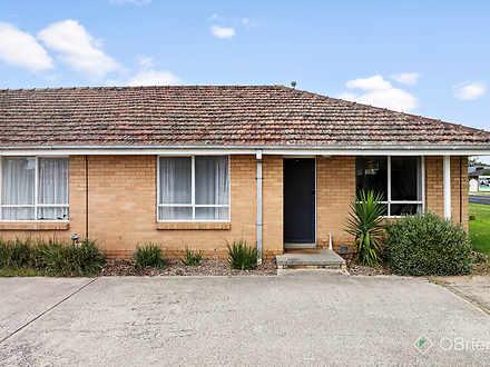 Unit - 1/99 Scoresby Road, ...