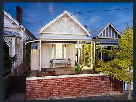 House - The Ridgeway -, Ken...