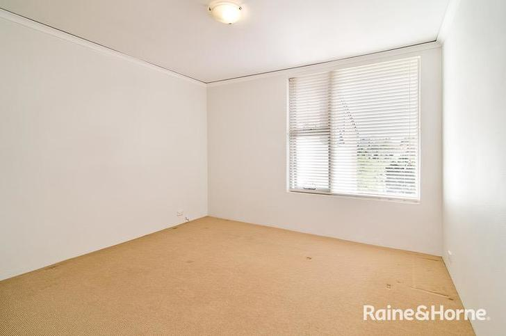 22/30 Morton Street, Wollstonecraft 2065, NSW Apartment Photo