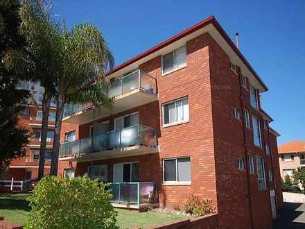 Apartment - 11/20 Waratah S...