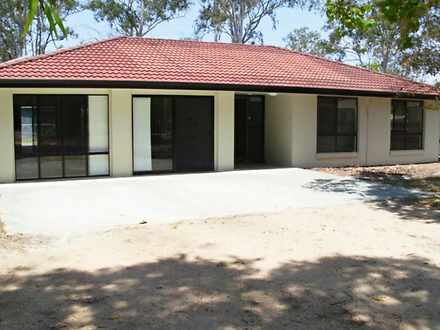 House - 141 Beachmere Road,...