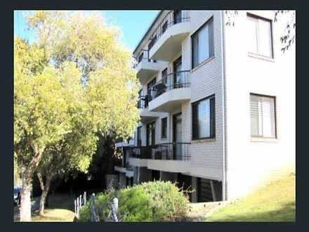 Apartment - 10/1-3 Kulgoa A...