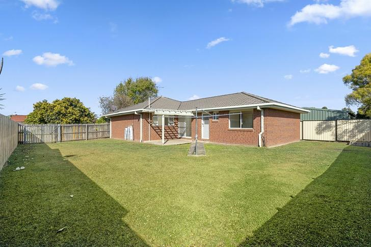 42 Morningview Drive, Caboolture 4510, QLD House Photo