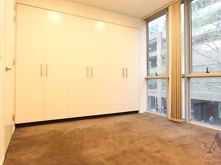 Apartment - 267 Sussex  Str...