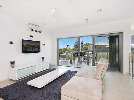 Apartment - 3/6 Clarence St...