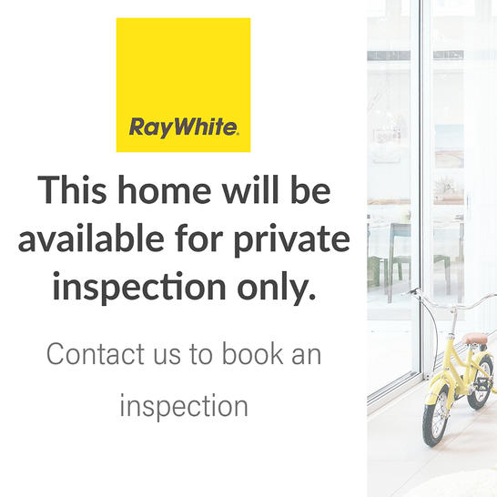 015726df67239f0d2062c13e 30328 privateinspectionsonlywithbike 1585632063 primary