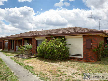 House - 125 Albert Road, Wa...