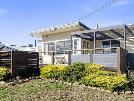 House - 100 Carlton Beach R...