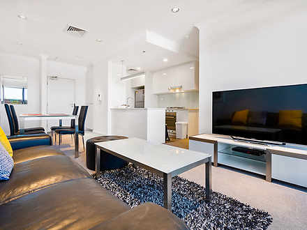 Apartment - 29/188 Newcastl...