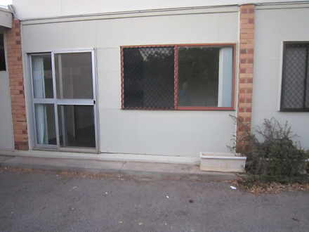 Unit - 5/33 Wodonga Street,...