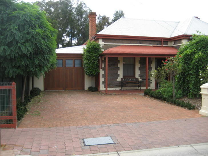 House - 70 Forest Avenue, B...