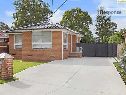 House - 12 Mcnaughton Stree...
