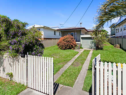 House - 89 Duffield Road, M...