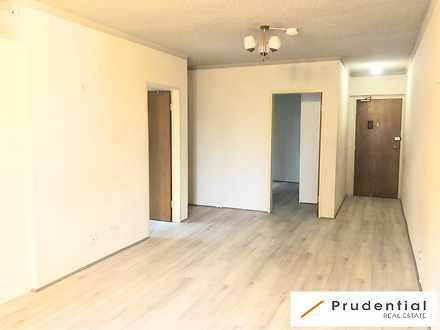 Apartment - 2/19 Apsley Str...