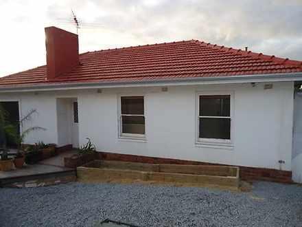 House - 50 Whittington Stre...