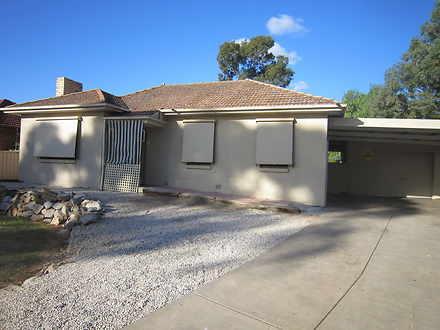 House - 112 Halsey Road, El...