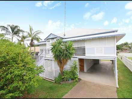 House - Hyde Park 4812, QLD