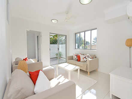 Apartment - 4/319 Annerley ...