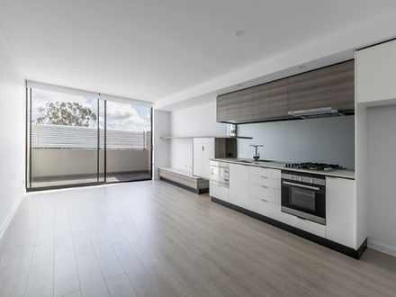 Apartment - 2.05/193-195 Mc...