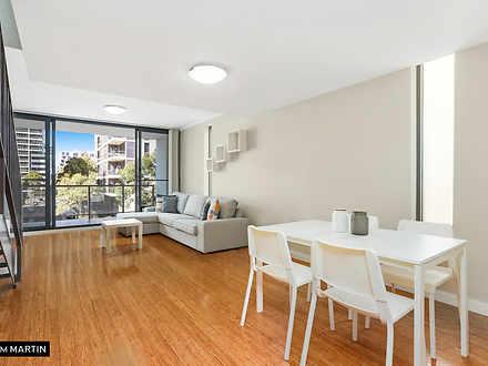 Apartment - 25/7 Victoria P...