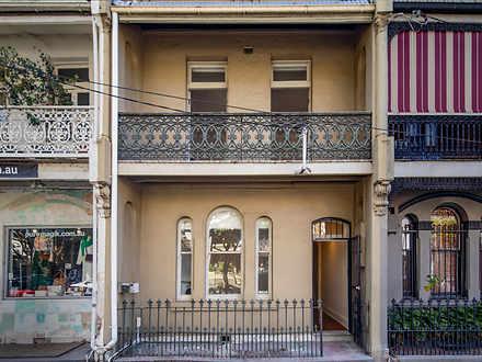 House - 530 Crown Street, S...