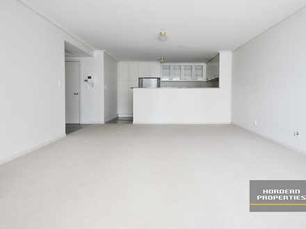 Apartment - 4705/393 Pitt S...