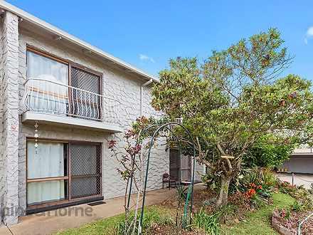 5/67A Taylor Street, Newtown 4350, QLD Unit Photo