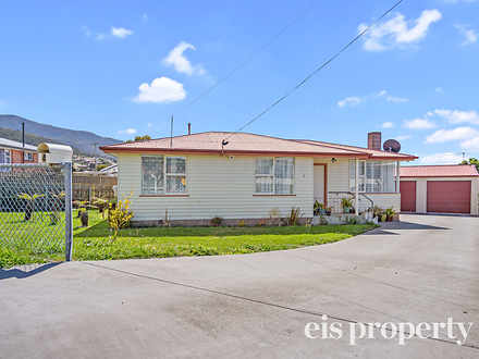 House - 4 Yaralla Place, Be...