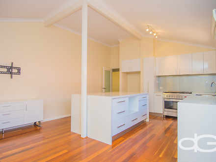 House - 9/104 Forrest Road,...