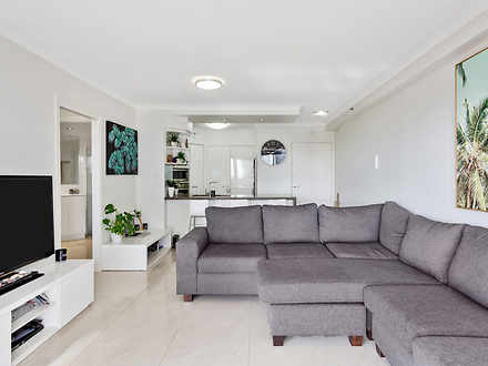 Apartment - 2052/2633 Gold ...