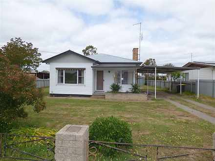 House - 50 Williams Road, H...