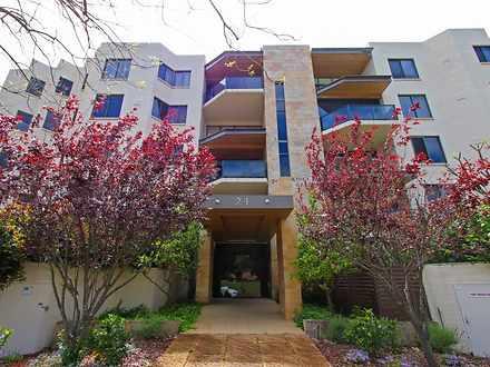 Apartment - 3/24 Cliff Stre...