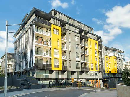 Apartment - C4008/1 Hamilto...